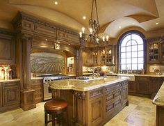 stained kitchen cabinets kitchen mural tiles installation photo of quot dori s 2461