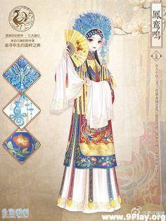 ngoi-sao-thoi-trang-top-trang-phuc-co-trang-khien-ai-cung-phai-gato (16)