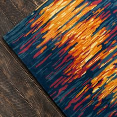 1000 Images About Sunset Quilts On Pinterest Sunsets