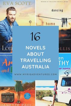 There are many reasons people embark on journeys around Australia. For some it's about the exploration and adventure, while for others it's to return home or reconnect with loved ones or memories of decades past. These books about travelling Australia include witty stories, outrageous adventures, sombre mysteries and hilarious experiences that you couldn't plan if you tried! #travel #books #australia #stories #novels Australia Living, Australia Travel, Books Australia, Budgeting Money, Travel Information, Plan Your Trip, Trip Planning, First Love, Road Trip