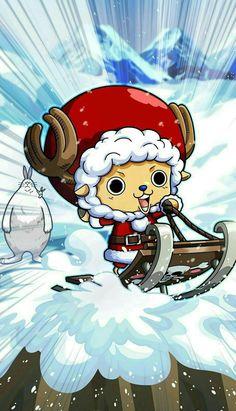 One Piece, Tony-Tony Chopper One Piece チョッパー, One Piece Chopper, Zoro, Tony Tony Chopper, One Piece English Sub, One Piece Pictures, Image Manga, Cartoon Wallpaper, Kawaii Anime