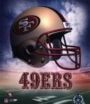 2012 NFL Betting – 49ers Try To Bury The Cardinals In Matchup Of NFC West Rivals