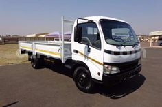 Code 10 Truck Driving License school Code 10 Truck License 4 weeks - R 8000. BEST Driving School in Okahandja. Contact +...
