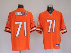 Wholesale nfl Chicago Bears Christian Jones Jerseys