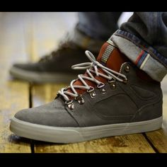 f6d2891bd0d 17 Best Sneakers images