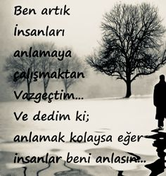 VAZGEÇTİMMMM Love Deeply, Story Video, English Quotes, The Washington Post, Book Quotes, Favorite Quotes, Words, Life, Writing