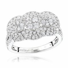 0671a3c8730d6 4870 Best sharepyar images | Diamond jewellery, Diamond jewelry ...