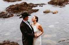 Seattle Photographers, Seattle Wedding, Pacific Northwest, North West, Family Photographer, Olympics, National Parks, Wedding Photography, Couple Photos