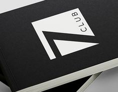 Notebook Design, Editorial Design, New Work, Behance, Profile, Letters, Graphic Design, Club, Gallery