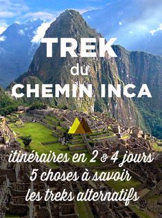 travel peru path inca itinerary – Travel and Tourism Trends 2019 Travel And Tourism, Travel And Leisure, Travel Destinations, Machu Picchu, Disneyland, Inka, Destination Voyage, South America Travel, Travel Advice