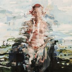 Alex Kanevsky - Artists - Hollis Taggart Galleries