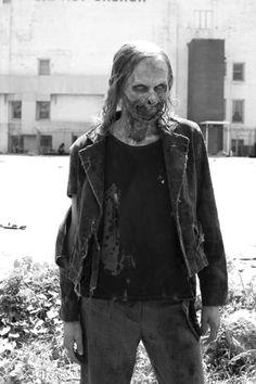 Zombiewars.