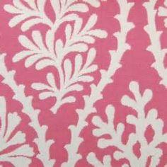 Duralee Fabrics - Bing Images
