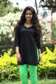 Avika Gor Stills in Maanja Movie Beautiful Blonde Girl, Beautiful Girl Indian, Most Beautiful Indian Actress, Beautiful Girl Image, Indian Girls Images, Indian Pics, Dehati Girl Photo, Indian Girl Bikini, Indian Actress Hot Pics