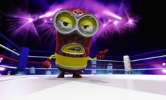 New Despicable Me 2 Minions Wallpaper & Fan Art Collection Minions What, Minions Fans, Despicable Me 2 Minions, Minion 2, Minion Party, Minions Quotes, Daft Punk, Minion Pictures, Best Funny Pictures