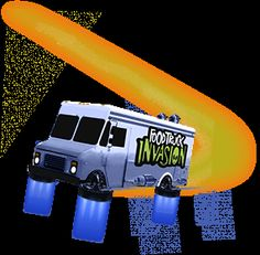 Food Truck Invasion, the best of food trucks in South Florida. Check out mobile food truck events & schedule a corporate lunch catering in your part of town. http://mobilefoodtrucksservicemiami.wordpress.com/