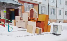Last Minute Moving with Beacon Movers with out any extra Costs in NYC, New jersey & Florida!  TOLL FREE: -(888) 966-8323
