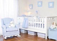 Dona Giraffa | Decorações de quarto de bebê