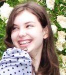17-Year-Old Published Author Kya Aliana Answers the Dames' Dozen