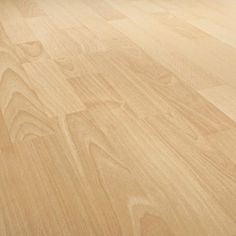 Engineered Flooring. Bamboo-Engineered. Beech-Laminate