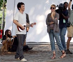 images of eat pray love - Google Search