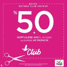 Buyaka'da %50'ye varan Büyük Beymen İndirimi başladı! #BuyakaBiBaşka #BeymenClub