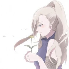 Not a huge Ino fan but this is too great not to pin <3
