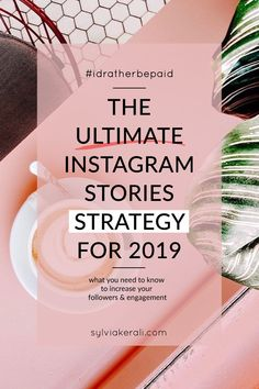 Giving Your Brand a Boost in Social Media Social Media Tips, Social Media Marketing, Online Marketing, Business Marketing, Business Tips, Content Marketing, Instagram Story Ideas, Instagram Tips, Instagram Marketing Tips