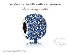 Bijoux Pandora: charms Pandora et bracelet Pandora Charms Pandora, New Pandora, Pandora Rings, Pandora Bracelets, Pandora Jewelry, Jewelry Bracelets, Silver Bracelets, Silver Jewelry, Silver Ring