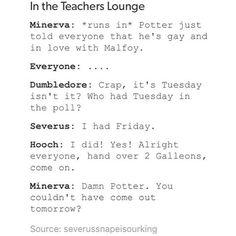 10 points from Gryffindor Draco Harry Potter, Harry Potter Comics, Harry Potter Ships, Harry Potter Universal, Was Ist Pinterest, Fandoms, Nerd, Decir No, Dramione