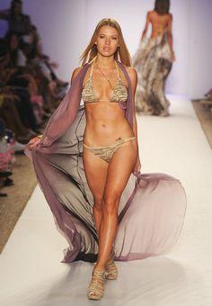 Great Bikini!