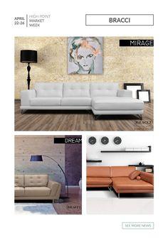 High Point Market High Point Market 2017 Home Furnishings Furniture Interior Design