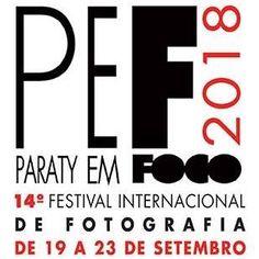O Paraty Em Foco 2018 já tem data marcada, de 19 a 23 de Setembro!!!  Anote na agenda, faça sua reserva com antecedência e venha vivenciar o maior e melhor Festival de Fotografia do Brasil.  #ParatyEmFoco #FestivalDeFotografia #PEF #fotografia #exposição #cultura #turismo #arte #VisiteParaty #TurismoParaty #Paraty #PousadaDoCareca #PartiuBrasil #MTur #boatarde #boatardee #bomdia #boanoite #GaleriaZoom #GaleriaZoomParaty #GaleriaZoomDeFotografia #PEF2018 #praia #sol #mar #cachoeira