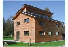 ProLigna Haus Strasser