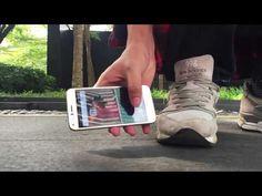 UMi Diamond X, la versione ancora più economica del rugged phone cinese - https://goo.gl/f4fHYm - Tecnologia - Android