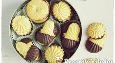 Sports Food, Macarons, Breakfast Recipes, Clean Eating, Muffin, Food And Drink, Sweets, Snacks, Cookies