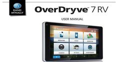 if you are confronting any type of problem regarding Rand McNally Gps like Rand McNally OverDryve 7 RV Software Update then in that situation you may visit our website and read this blog.  #Update_Rand_McNally_OverDryve_7 RV #Rand_McNally_OverDryve_7_RV_Software_Update Online Support, Tech Support, The Help, Rv, Software, Coding, Messages, Printer, Number