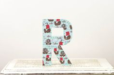Summer Preview by Rachel on Etsy