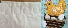 quiet-book-selber-naehen-bunt-textil-stoffreste