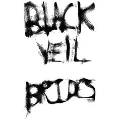 Pinterest ❤ liked on Polyvore featuring black veil brides, backgrounds, bvb, extras, fillers, quote's, text, phrase and saying
