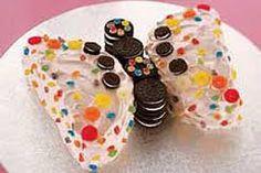 Αποτέλεσμα εικόνας για τούρτες γενεθλίων για κορίτσια