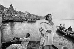 Raghu Rai - Pt. Ravi Shankar @ Music Maestros: Photographs by Raghu Rai | StoryLTD