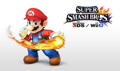 Nintendo: Our 'powerhouse' franchises will ignite holiday sales