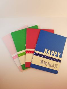 happy birthday cards birthday card set balloon birthday cards cards in bulk assorted greeting cards assorted birthday cards olingeroriginals - Assorted Birthday Cards In Bulk