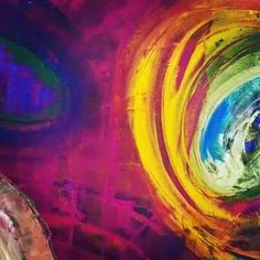 janzsoart #artwork #vienna #painting #oilpainting #malerei #details #color #wien #farben #art #kunst Painting, Art, Painting Art, Colors, Kunst, Art Background, Paintings, Performing Arts, Painted Canvas