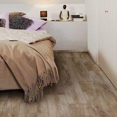 Вот помоему один-в-водин: https://otdelkino.ru/otdel_flooring/laminat/laminat-floorwood-renaissance-730-dub-zamkovyy/