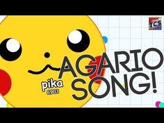 Or is Agar. Whatever, if you like Agario/Agar.io you'll love this Agario/Agar. Like for more Agario Song /Agar. Call Me Maybe, Agar, Songs, My Favorite Things, Youtube, Youtubers, Youtube Movies