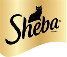 Help Sheba brighten shelter cats lives #ShebaGives Logo Inspiration, Logo Animal, Cat Food, Cat Life, Logos, Pet Care, Shelter, Pets, Animaux