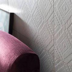 pavimentos-y-revestimientos-porcelanicos-barcelona-pavimentos-y-revestimientos-41zero42-tono-bagno