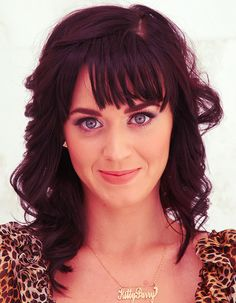 Katy Perry ❤️